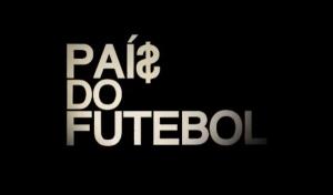 pais-do-futebol